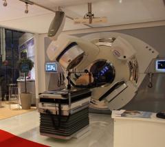 fisica medica, radiofisica hospitalaria, academia